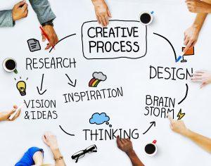 کارآفرینان و شرکتهای دانشبنیان