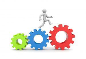 اقدامات معاونت علمی برای پیشرفت کسب و کار دانش بنیان