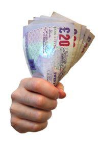تسهیلات مالی اعطایی به شرکتهای دانش بنیان