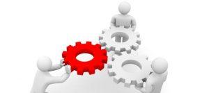 تعامل شرکتهای دانشبنیان با بخش بینالمللی