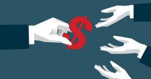 اعطای تسهیلات با نرخ 5 تا 15 درصد به شرکت های دانش بنیان