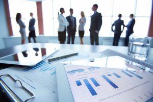سرمایهگذاری خارجی و فعالیتهای بینالملل
