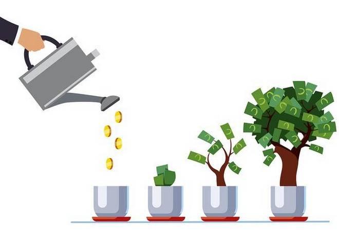 محور توسعه اقتصاد دانشبنیان