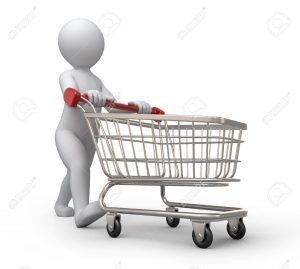 خریداران محصولات شرکت های دانش بنیان