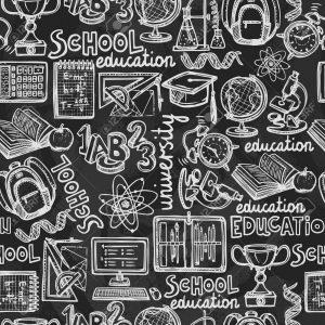 شرکتهای دانش بنیان الگوی دانشگاه ها