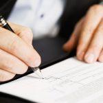 تفاهمنامه برای اجرای پروژههای دانشبنیان