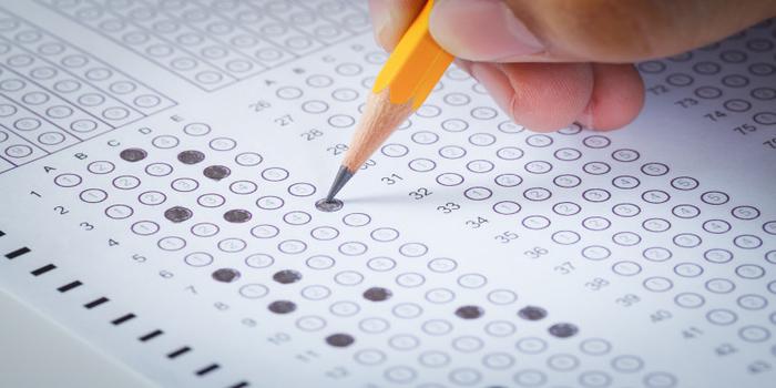 آزمون استخدامی بخش دانش بنیان و بخش خصوصی