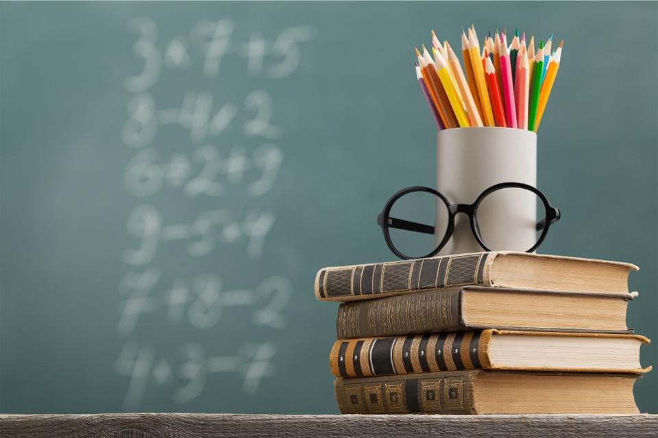 تحصیلات اساس اقتصاد دانشبنیان