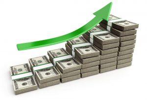 درآمد شرکت های دانش بنیان