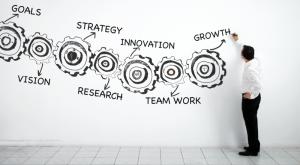 توسعه بازار شرکتهای فناور و دانشبنیان