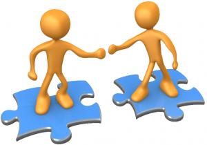 ارائه تسهیلات واقعی به شرکتهای دانشبنیان