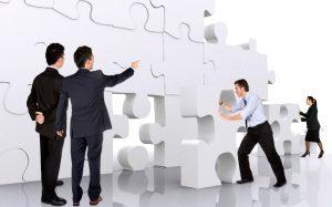 شرکت های دانش بنیان تعاونی