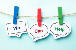 کمک بلاعوض به شرکت های دانش بنیان