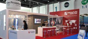 نمایشگاه شرکتهای دانش بنیان