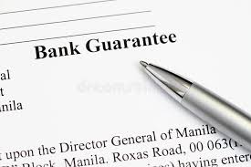 ضمانت نامههای بانکی برای شرکتهای دانش بنیان