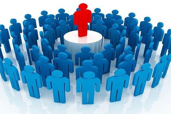 ورود نخبگان و تاسیس شرکت های دانش بنیان