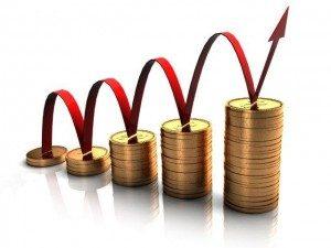 نقش شرکتهای دانشبنیان در افزایش اقتصاد