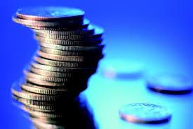 تسهیلات پرداختی بانک ها به شرکتهای دانش بنیان