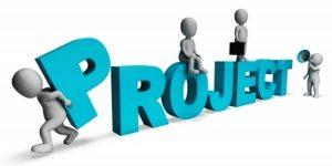 پروژههای دانش بنیان