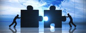 توسعه همکاری دانش بنیان و آفریقا