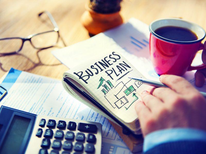 کارت بازرگانی دانش بنیان