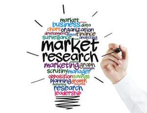 توسعۀ دامنۀ محصولات دانشبنیان