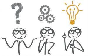 رفع مشکلات شرکت های دانش بنیان