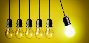 ایدههای جدید شرکتهای دانش بنیان
