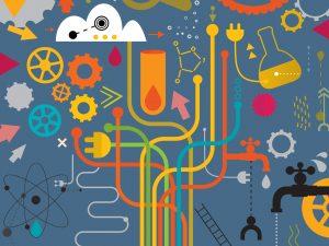 رونق بخشیدن به شرکت های دانش بنیان
