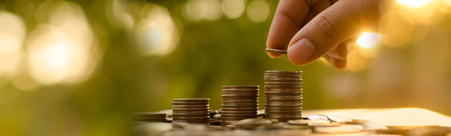 حمایت بانک ها از شرکت های دانش بنیان