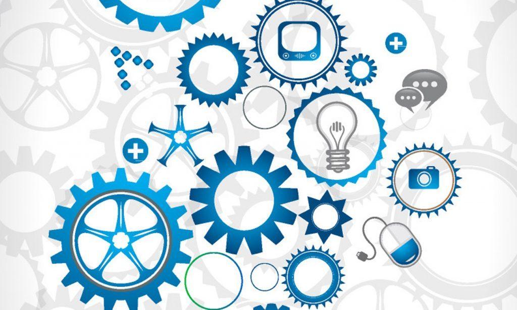 انواع شرکت دانش بنیان تجاری سازی